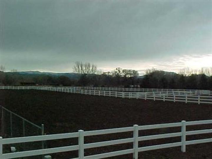 3435 S Hacienda Ln Camp Verde AZ. Photo 1 of 3