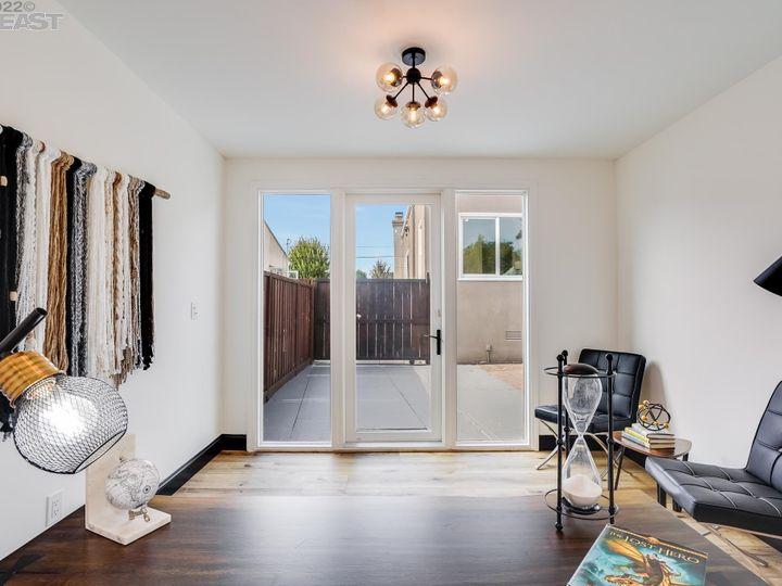 345 Garcia Ave San Leandro CA Home. Photo 30 of 32
