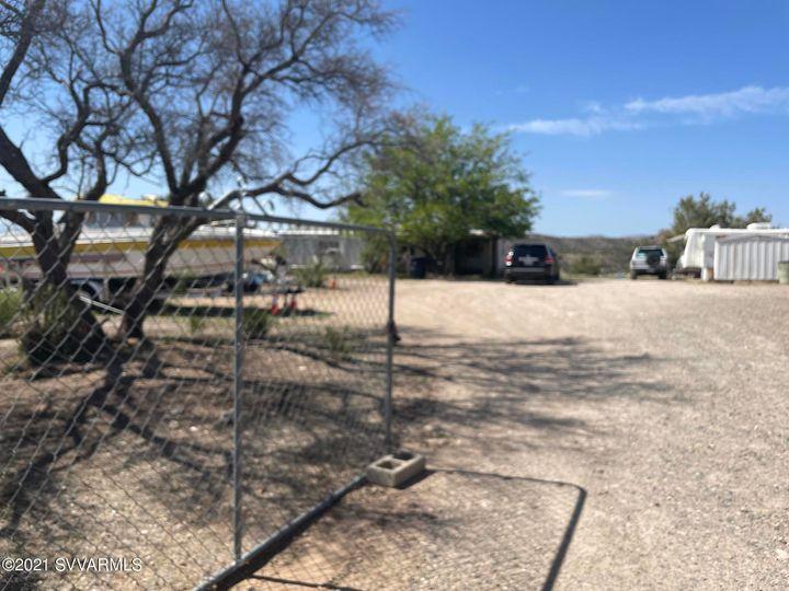 3470 E Airport Dr Rimrock AZ Home. Photo 2 of 42