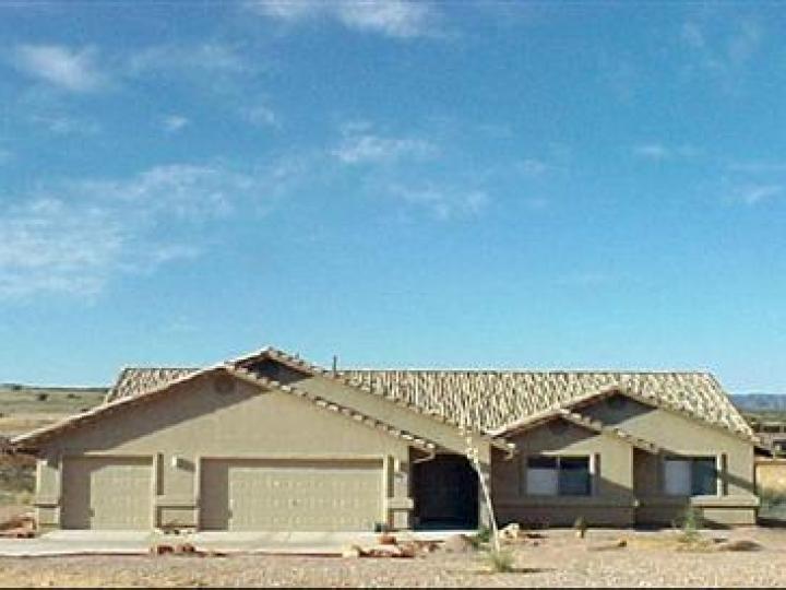 3475 W Fairway Cir Cornville AZ Home. Photo 1 of 1