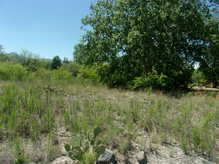 3480 S Cottonwood Dr Camp Verde AZ. Photo 2 of 2