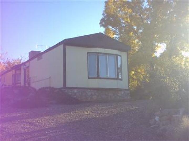 3485 E Mission Ln Cottonwood AZ Home. Photo 1 of 7