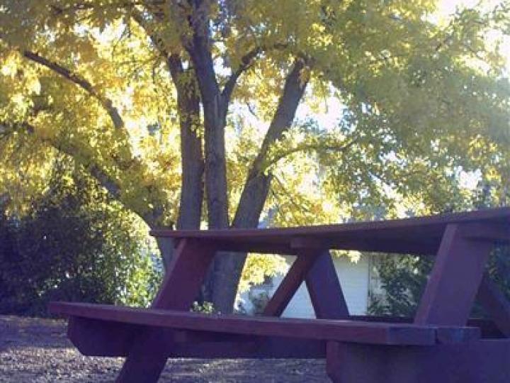 3485 E Mission Ln Cottonwood AZ Home. Photo 5 of 7