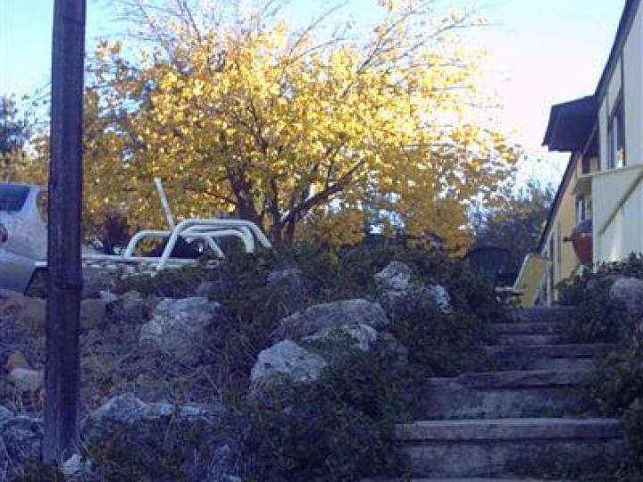 3485 E Mission Ln Cottonwood AZ Home. Photo 6 of 7
