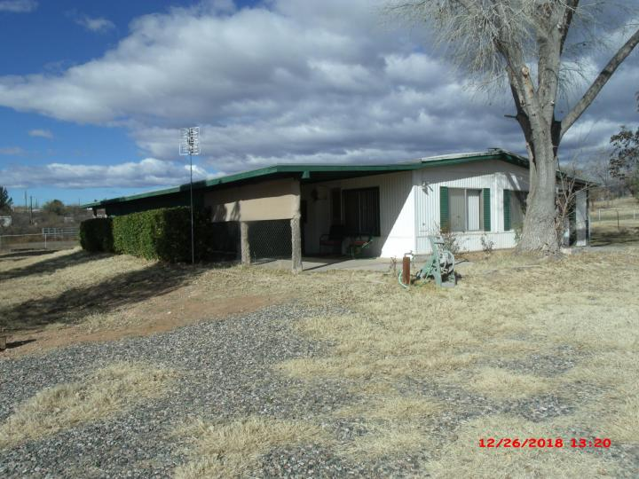 Rental 349 S El Rancho Bonito Rd, Cornville, AZ, 86325. Photo 1 of 17