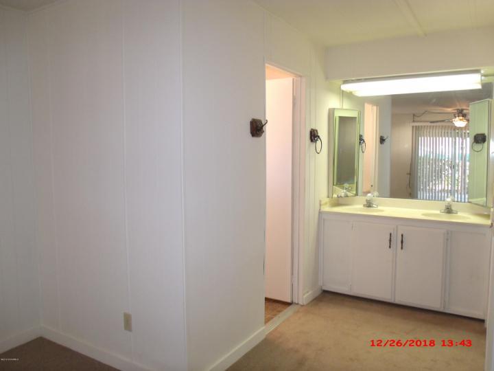 Rental 349 S El Rancho Bonito Rd, Cornville, AZ, 86325. Photo 15 of 17