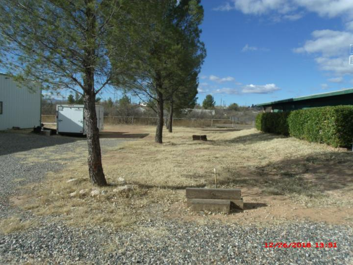 Rental 349 S El Rancho Bonito Rd, Cornville, AZ, 86325. Photo 17 of 17
