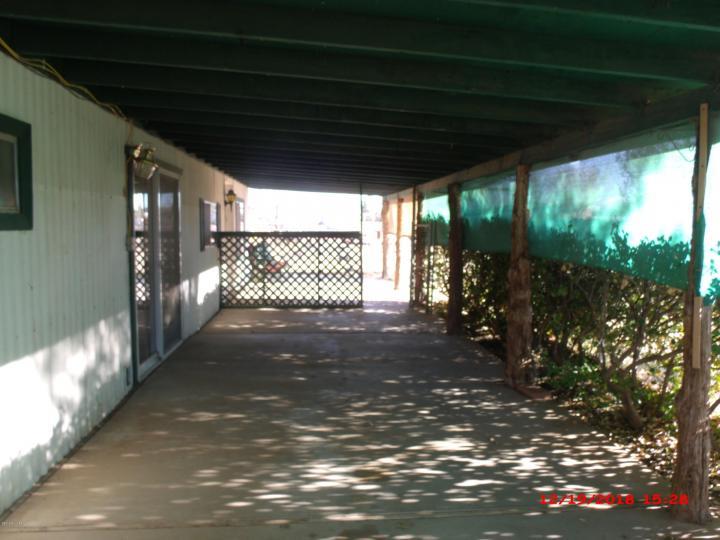 Rental 349 S El Rancho Bonito Rd, Cornville, AZ, 86325. Photo 3 of 17