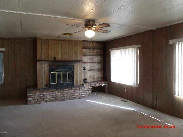 Rental 349 S El Rancho Bonito Rd, Cornville, AZ, 86325. Photo 4 of 17