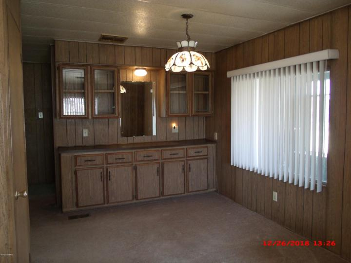 Rental 349 S El Rancho Bonito Rd, Cornville, AZ, 86325. Photo 5 of 17