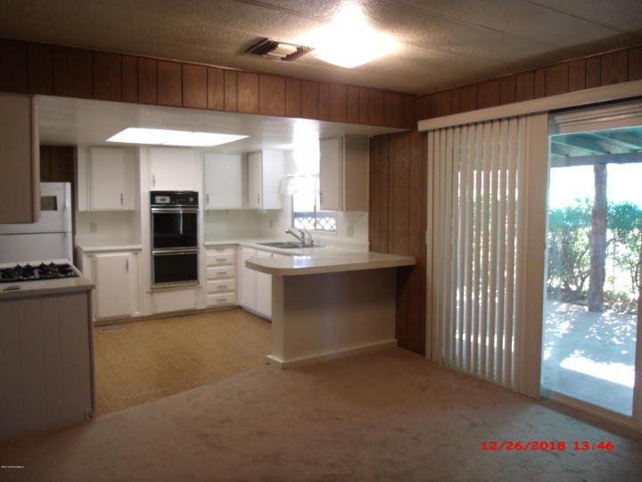 Rental 349 S El Rancho Bonito Rd, Cornville, AZ, 86325. Photo 6 of 17