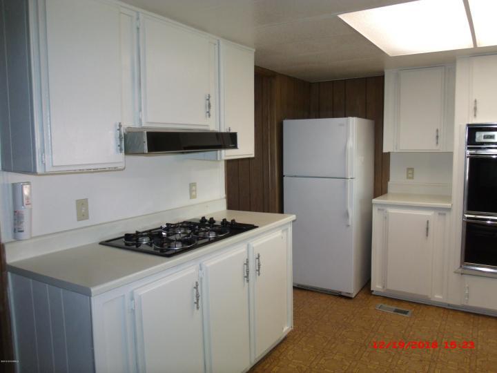 Rental 349 S El Rancho Bonito Rd, Cornville, AZ, 86325. Photo 7 of 17