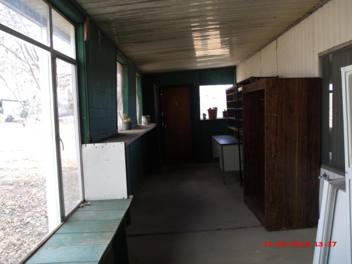 Rental 349 S El Rancho Bonito Rd, Cornville, AZ, 86325. Photo 10 of 17