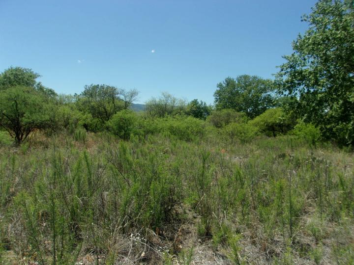 3490 S Cottonwood Dr Camp Verde AZ. Photo 1 of 2