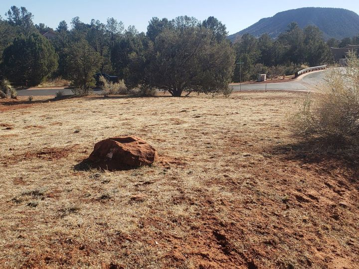 35 High View Dr Sedona AZ Home. Photo 4 of 6