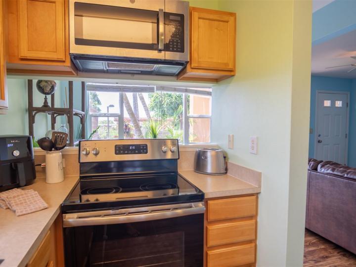 Villas At Kahana Ridge condo #711. Photo 17 of 28