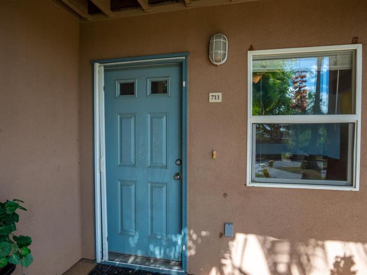 Villas At Kahana Ridge condo #711. Photo 21 of 28