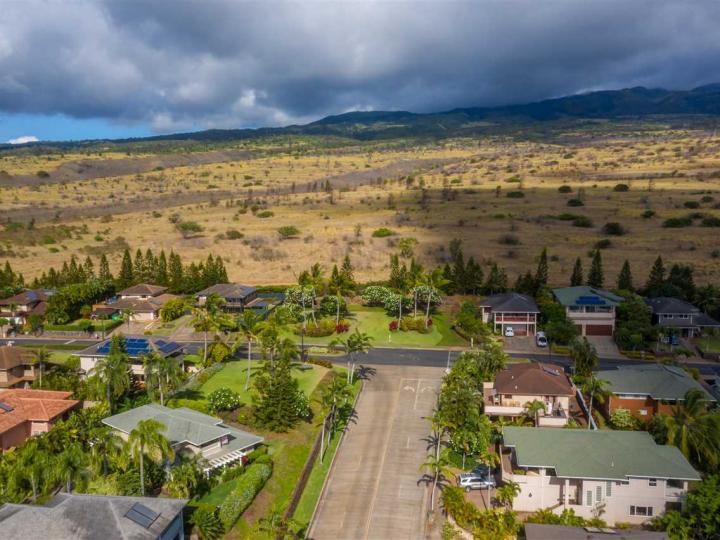 Villas At Kahana Ridge condo #711. Photo 27 of 28