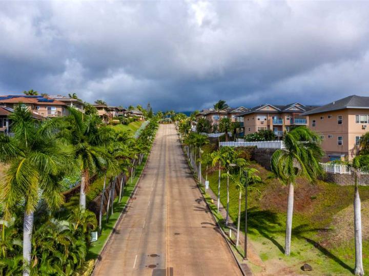 Villas At Kahana Ridge condo #711. Photo 28 of 28