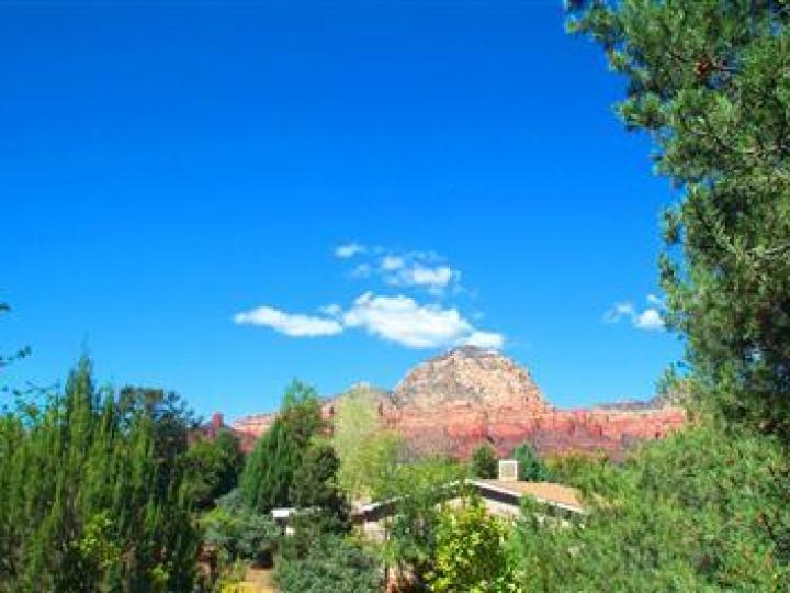 35 Monte Verde Dr Sedona AZ Home. Photo 11 of 12