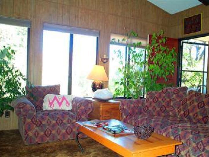 35 Monte Verde Dr Sedona AZ Home. Photo 6 of 12