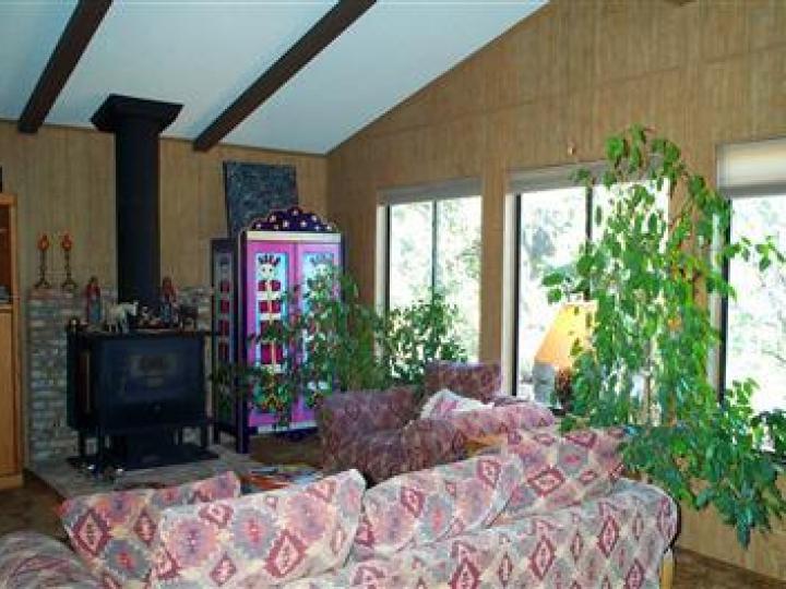 35 Monte Verde Dr Sedona AZ Home. Photo 7 of 12