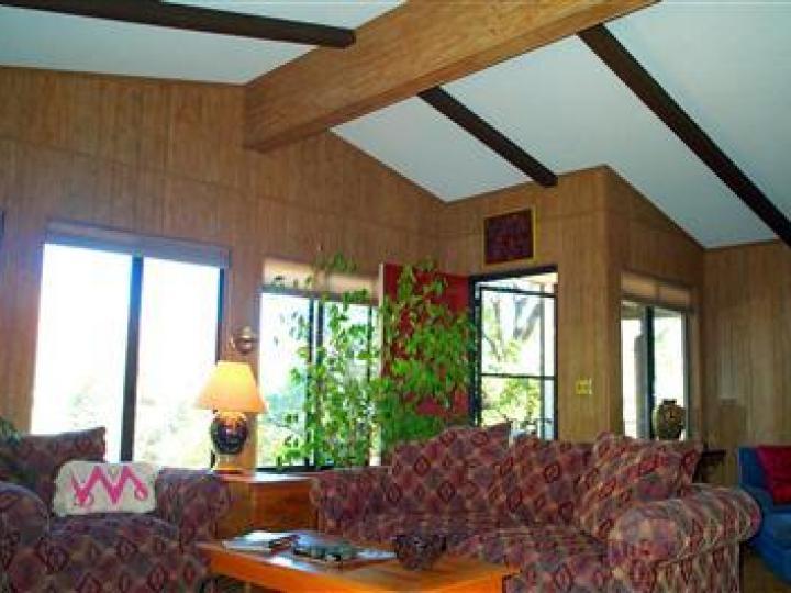 35 Monte Verde Dr Sedona AZ Home. Photo 8 of 12