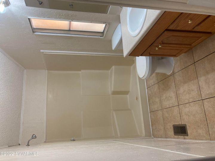 Rental 3513 E Granite Dr, Cottonwood, AZ, 86326. Photo 11 of 11