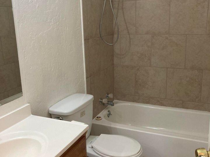 Rental 3513 E Granite Dr, Cottonwood, AZ, 86326. Photo 5 of 11