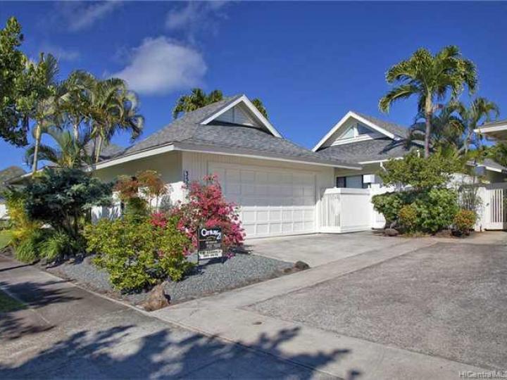 352 Holokai Pl Honolulu HI Home. Photo 1 of 5