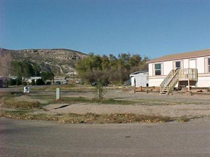 3534 E Cactus Blossom Ln Camp Verde AZ Home. Photo 3 of 3