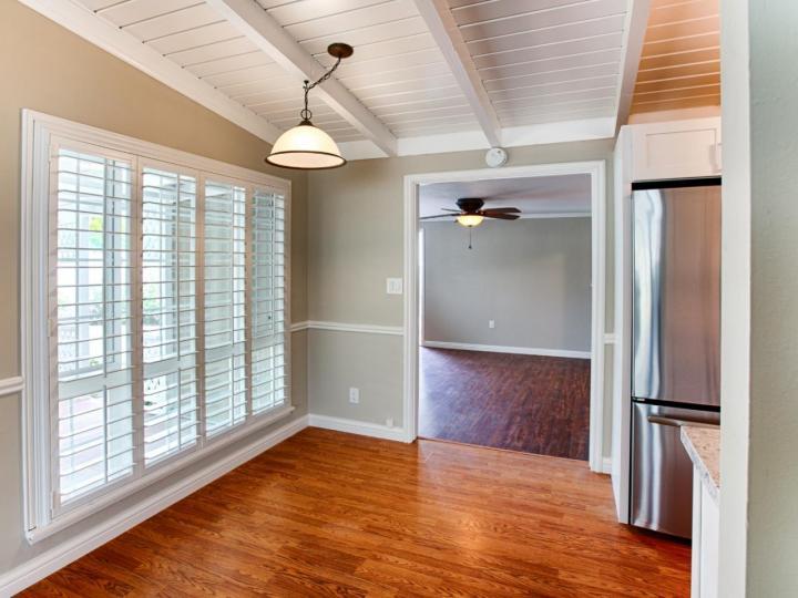 3573 Eugene St Fremont CA Home. Photo 12 of 33
