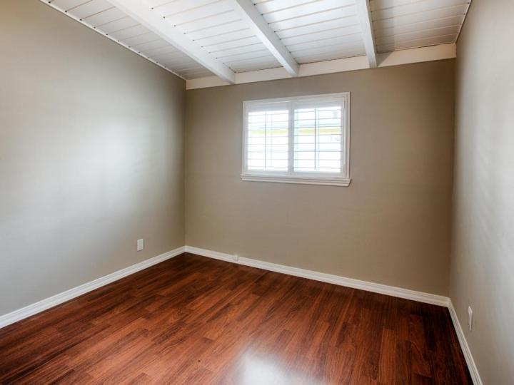 3573 Eugene St Fremont CA Home. Photo 16 of 33