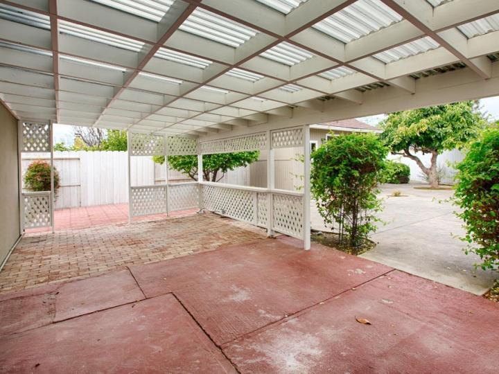 3573 Eugene St Fremont CA Home. Photo 20 of 33
