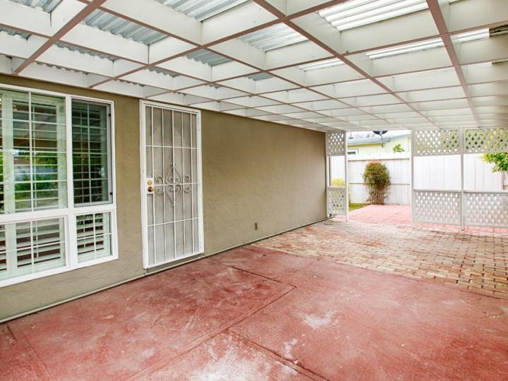 3573 Eugene St Fremont CA Home. Photo 21 of 33