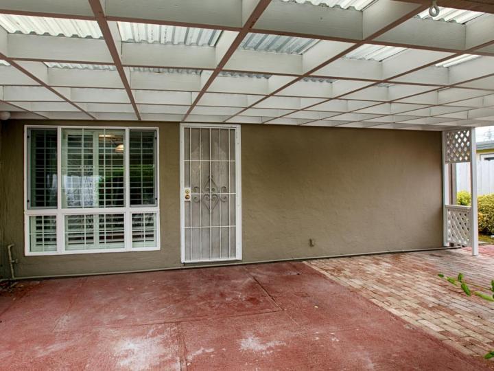 3573 Eugene St Fremont CA Home. Photo 22 of 33