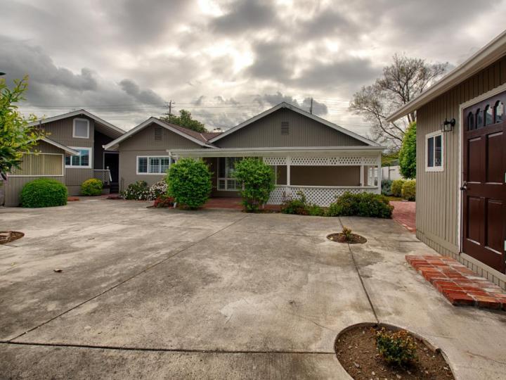 3573 Eugene St Fremont CA Home. Photo 26 of 33