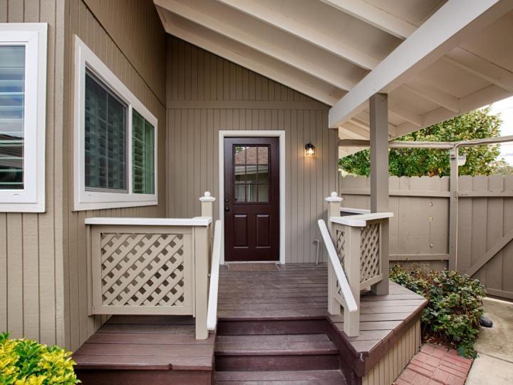3573 Eugene St Fremont CA Home. Photo 27 of 33