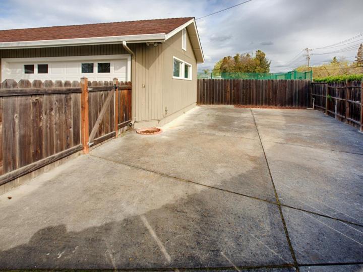 3573 Eugene St Fremont CA Home. Photo 5 of 33