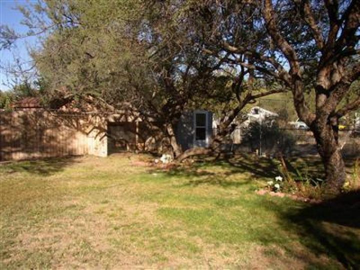 3612 E Clinton Ln Camp Verde AZ Home. Photo 2 of 10