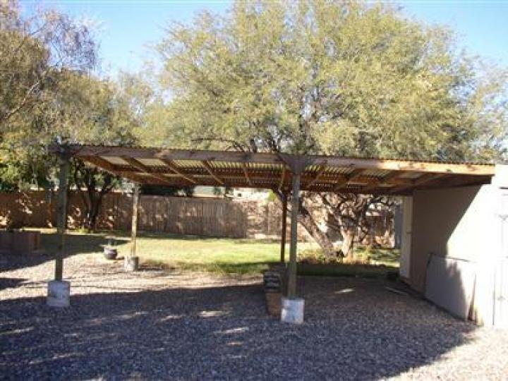 3612 E Clinton Ln Camp Verde AZ Home. Photo 3 of 10