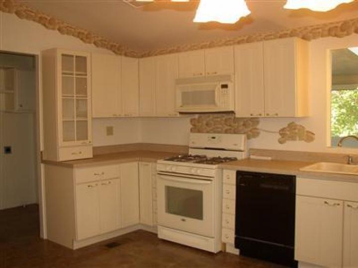 3612 E Clinton Ln Camp Verde AZ Home. Photo 6 of 10