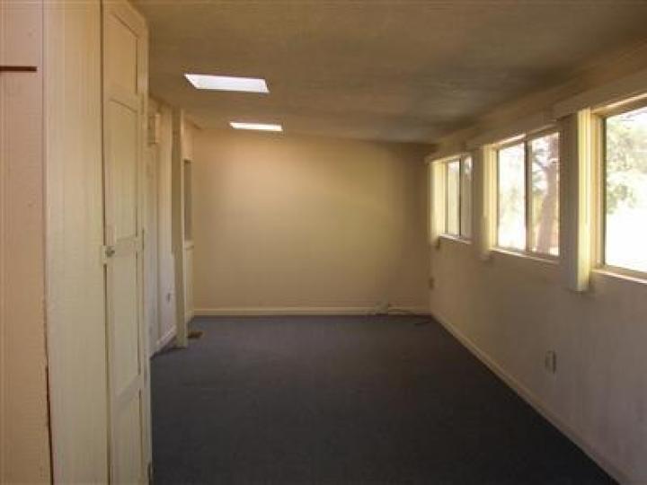 3612 E Clinton Ln Camp Verde AZ Home. Photo 7 of 10