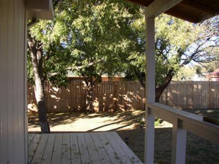 3612 E Clinton Ln Camp Verde AZ Home. Photo 8 of 10