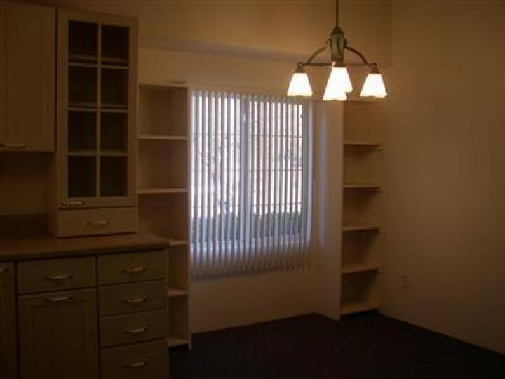 3612 E Clinton Ln Camp Verde AZ Home. Photo 9 of 10