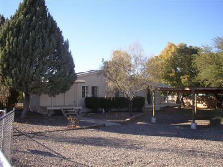 3612 E Clinton Ln Camp Verde AZ Home. Photo 10 of 10