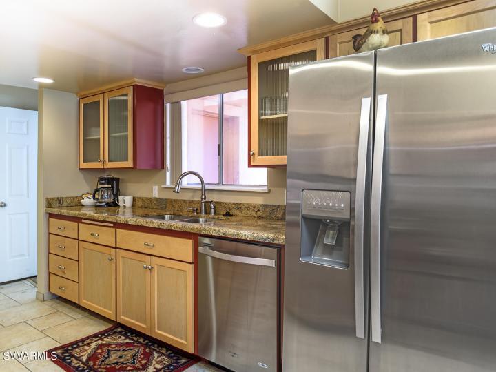 365 Fairway Oaks Dr Sedona AZ Home. Photo 11 of 34