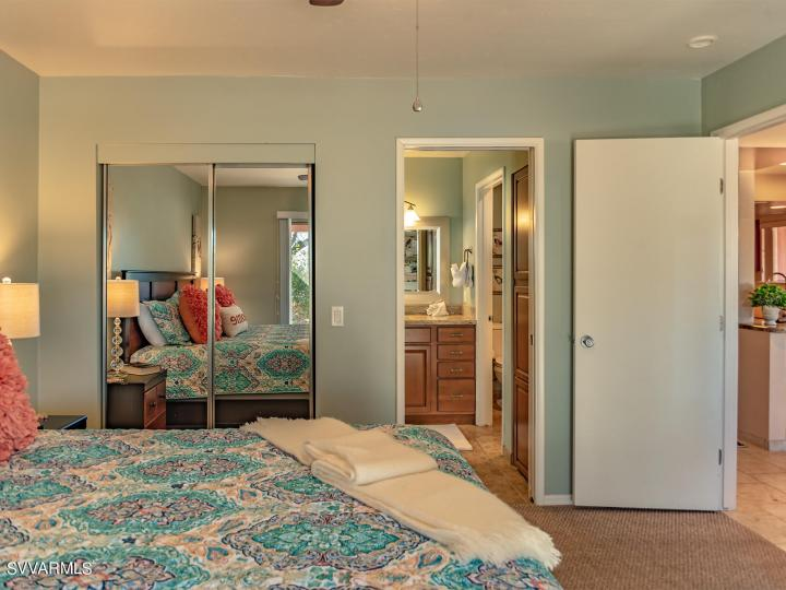 365 Fairway Oaks Dr Sedona AZ Home. Photo 16 of 34