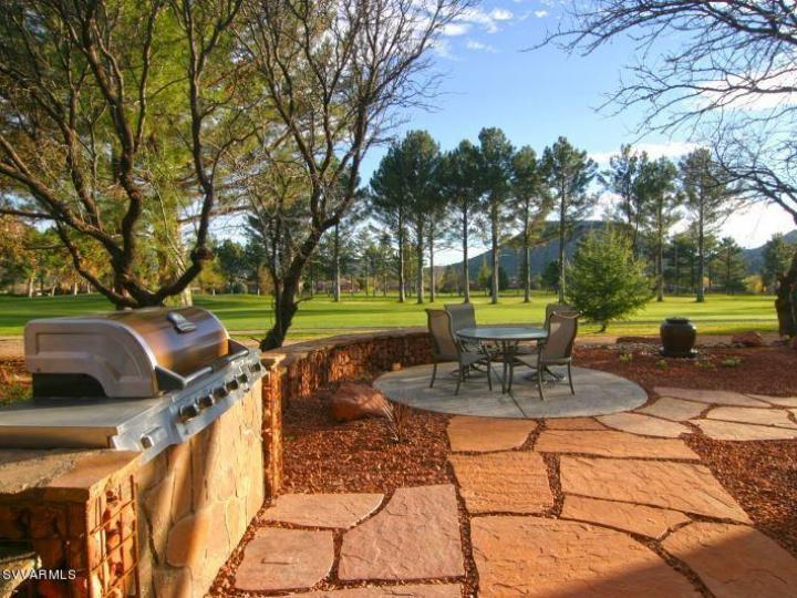 365 Fairway Oaks Dr Sedona AZ Home. Photo 29 of 34