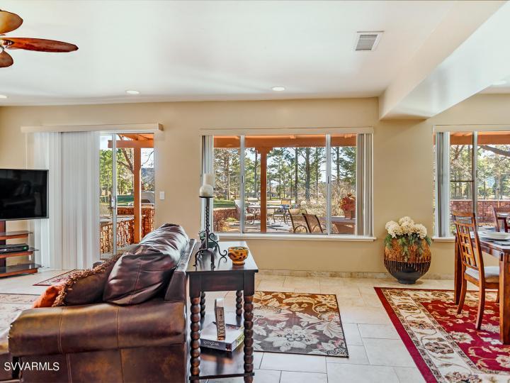 365 Fairway Oaks Dr Sedona AZ Home. Photo 5 of 34